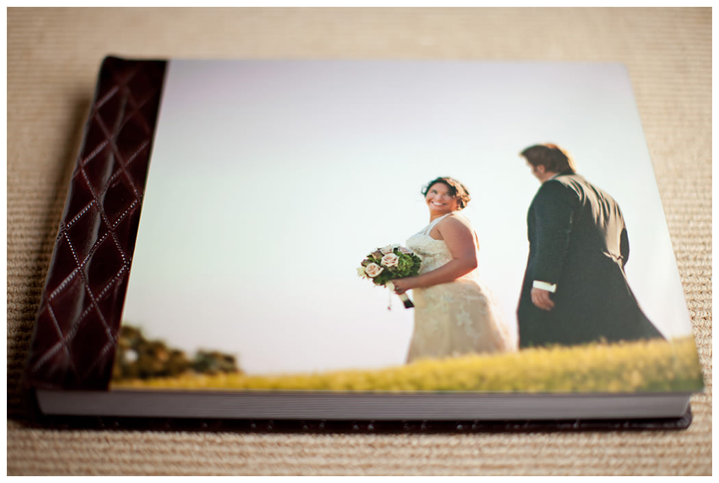 virginia beach wedding album photographers - Hampton Roads Wedding Photography - Hampton Roads Wedding Photographers