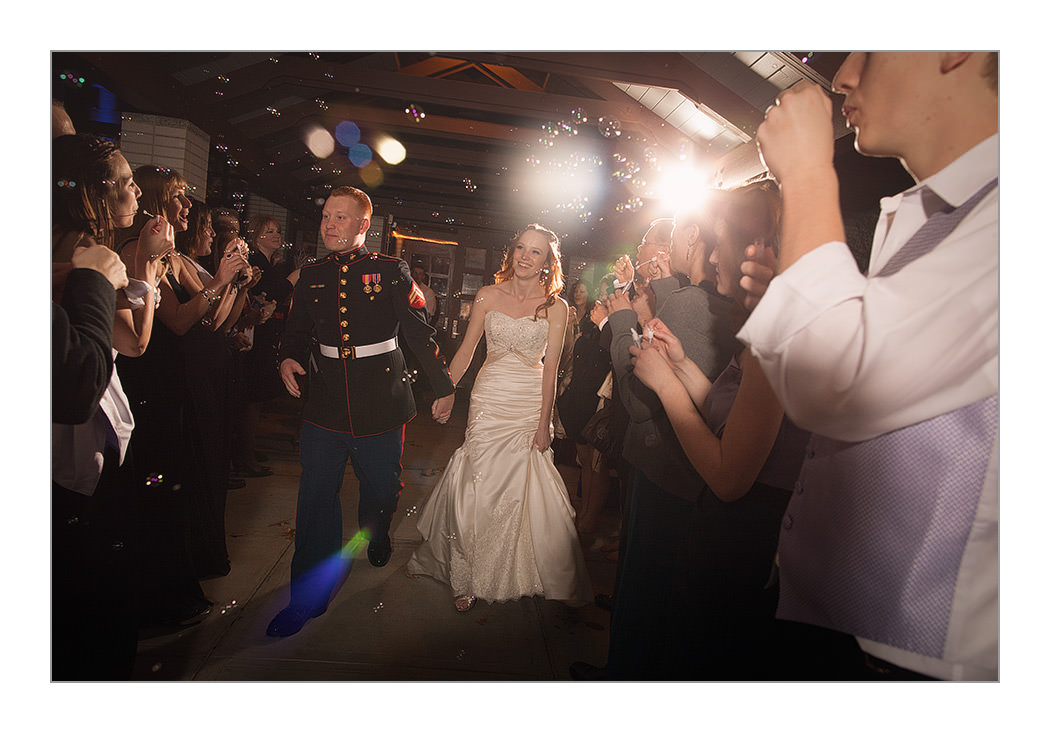 moca wedding photographers - Hampton Roads Wedding Photography - Hampton Roads Wedding Photographers