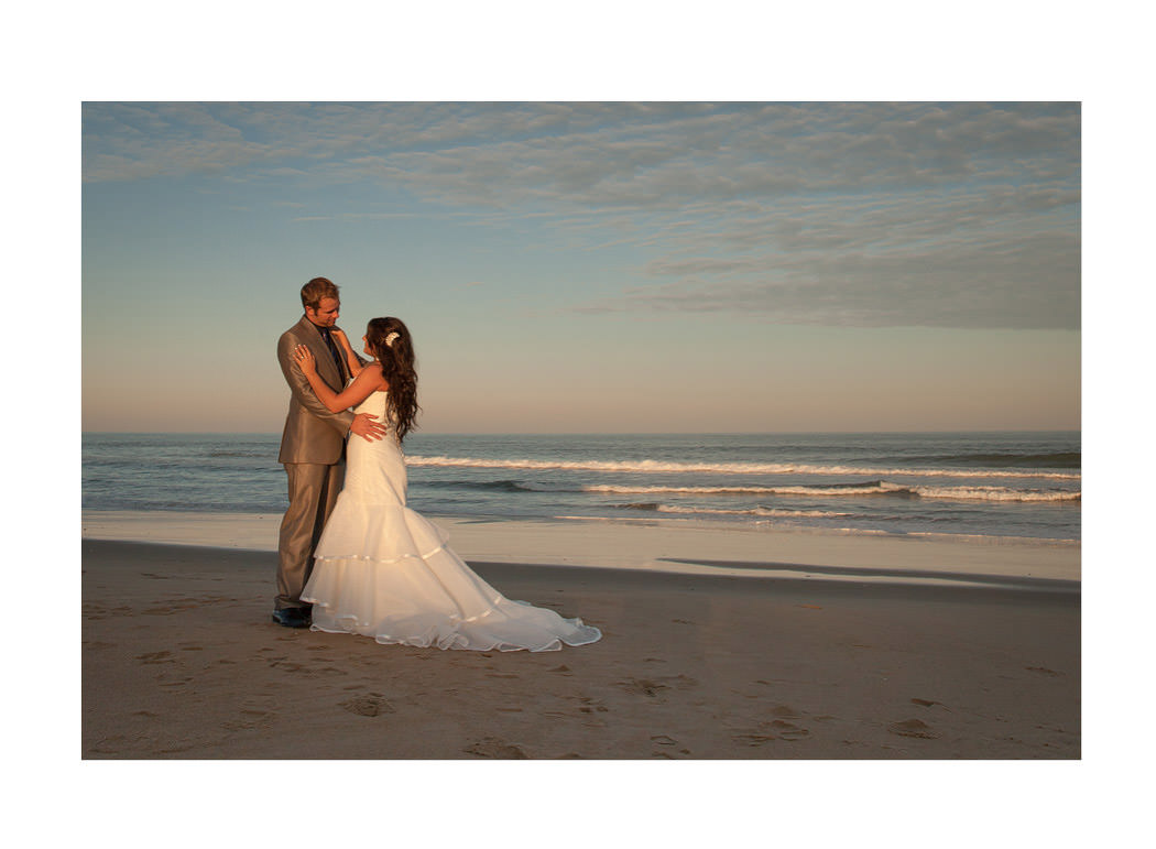 seabreeze damneck wedding photography | virginia beach wedding photographers - Hampton Roads Wedding Photography - Hampton Roads Wedding Photographers