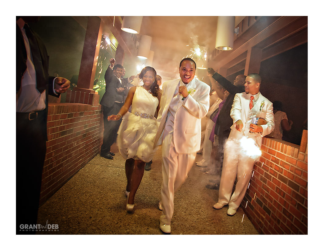 langley air force base wedding photographers - Hampton Roads Wedding Photography - Hampton Roads Wedding Photographers