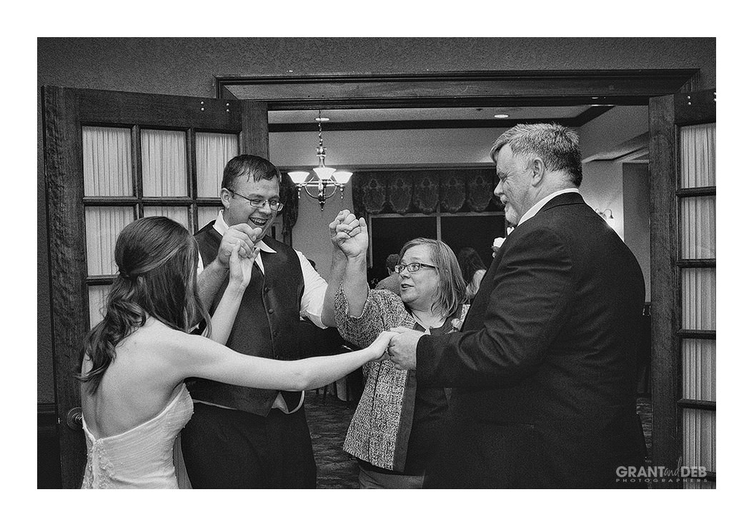 kiln creek wedding photography - Hampton Roads Wedding Photography - Hampton Roads Wedding Photographers