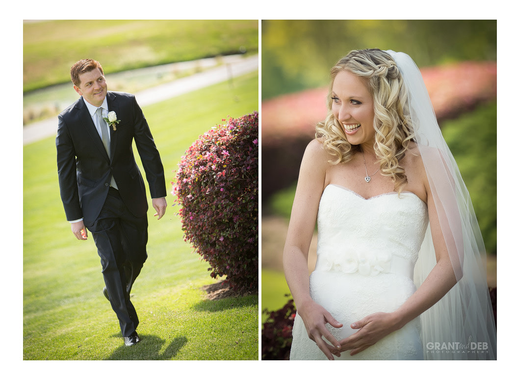kingsmill wedding photographers - Hampton Roads Wedding Photography - Hampton Roads Wedding Photographers