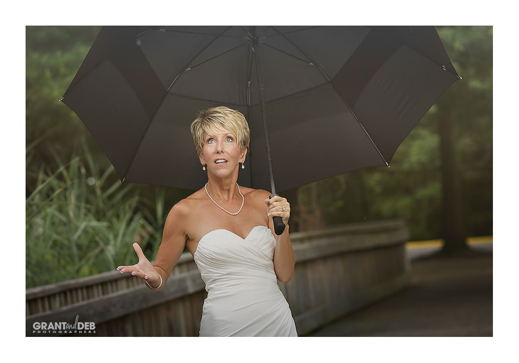 the watertable wedding photography | virginia beach wedding photographers - Hampton Roads Wedding Photography - Hampton Roads Wedding Photographers