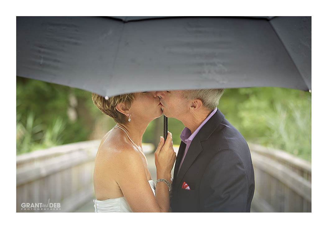 the watertable wedding photography | virginia beach wedding photographers - the watertable wedding photography | virginia beach wedding photographers
