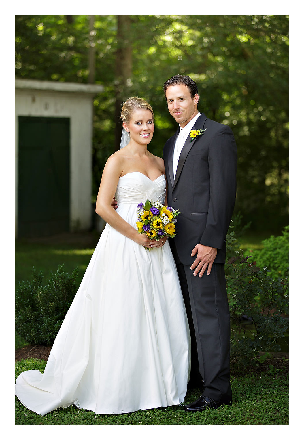 jasmine plantation wedding photographers | richmond wedding photographers - jasmine plantation wedding photographers | richmond wedding photographers