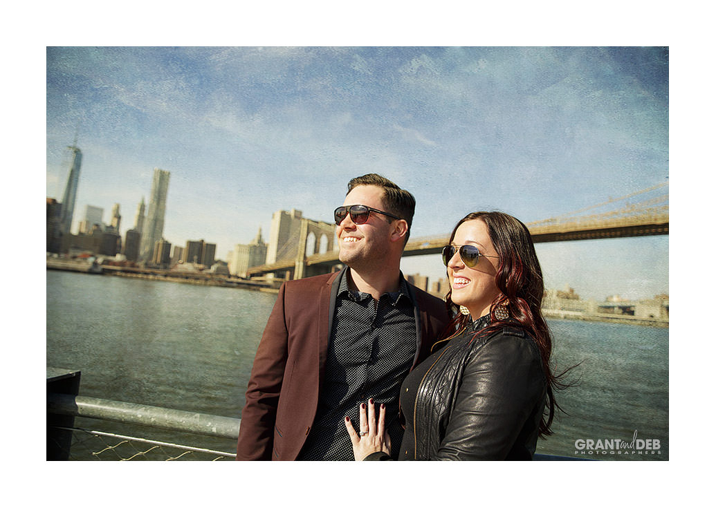 manhattan wedding photographers | brooklyn engagement photographers - manhattan wedding photographers | brooklyn engagement photographers