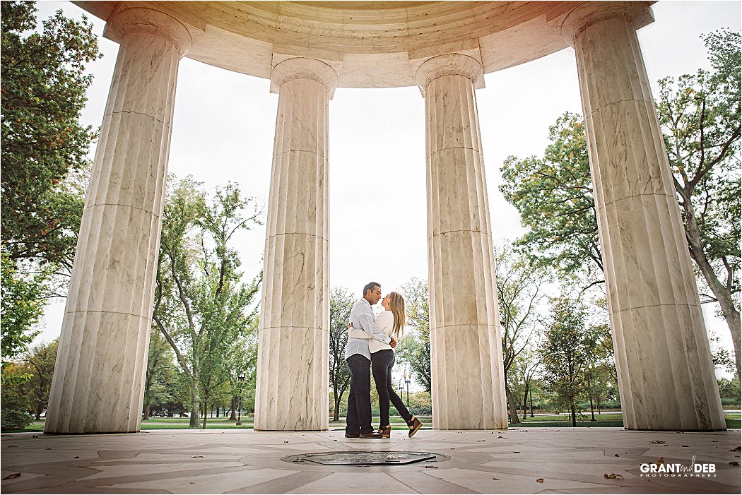 washington dc wedding photographers | richmond wedding photographers - washington dc wedding photographers | richmond wedding photographers