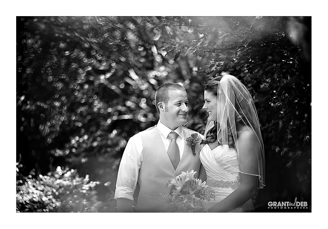 virginia wedding photographers - Hampton Roads Wedding Photography - Hampton Roads Wedding Photographers