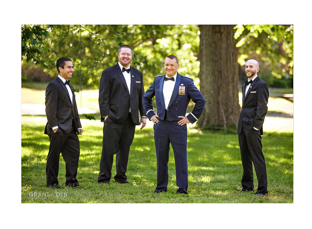 langley chapel wedding photography  - langley chapel wedding photography