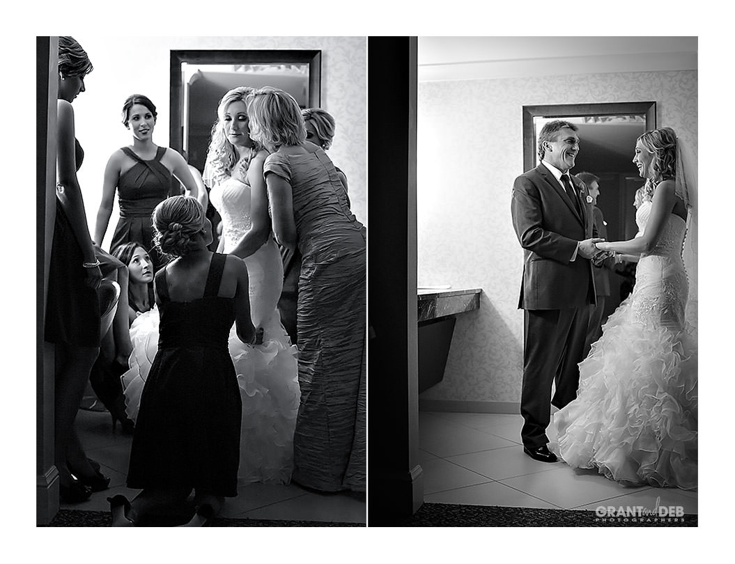 richmond wedding photographers - Hampton Roads Wedding Photography - Hampton Roads Wedding Photographers