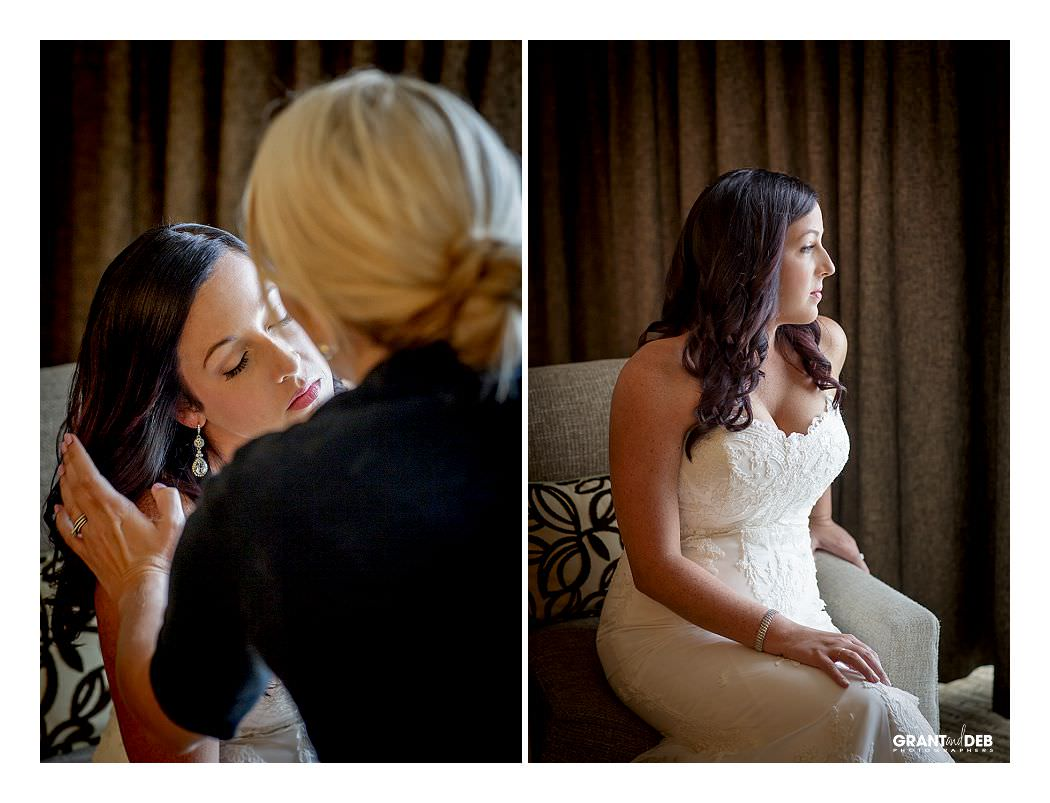 virginia beach oceanaire wedding photographers - virginia beach oceanaire wedding photographers