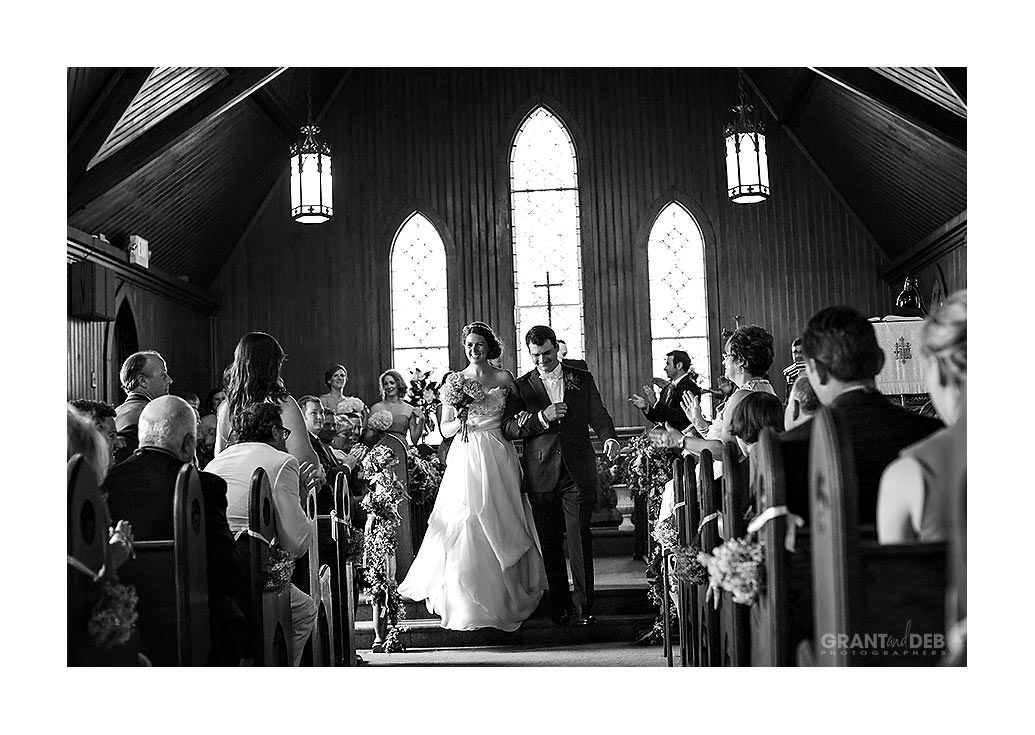 cape charles wedding photographers - cape charles wedding photographers