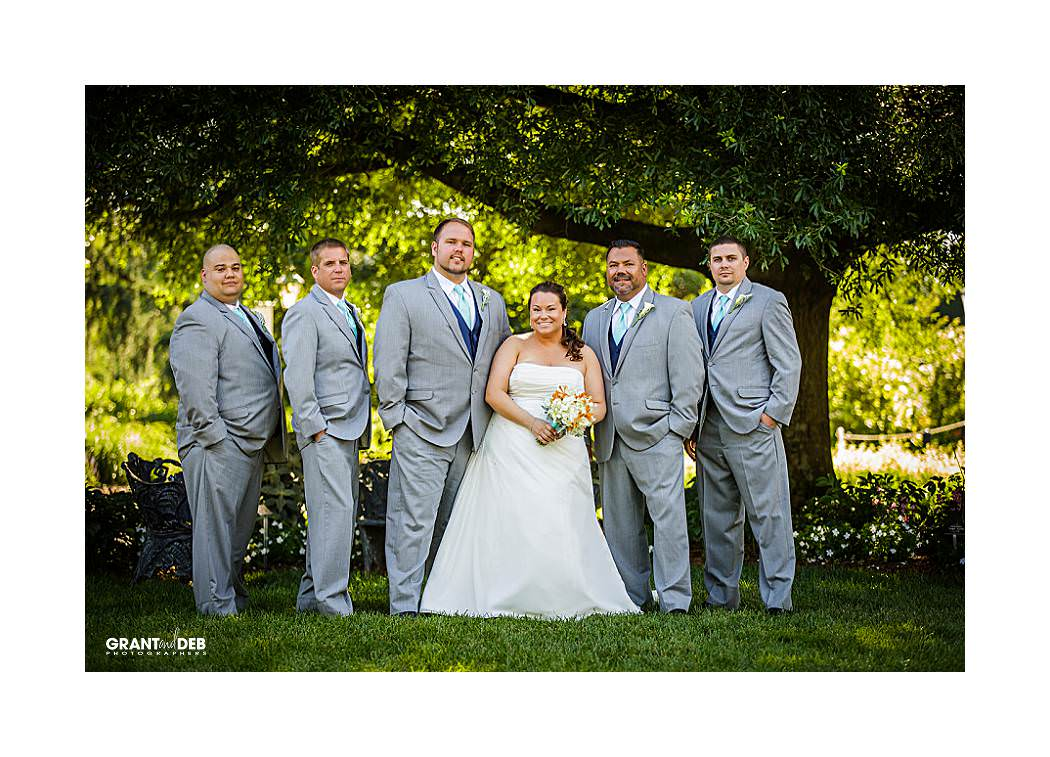 lewis ginter wedding photographers | richmond wedding photographers - Hampton Roads Wedding Photography - Hampton Roads Wedding Photographers
