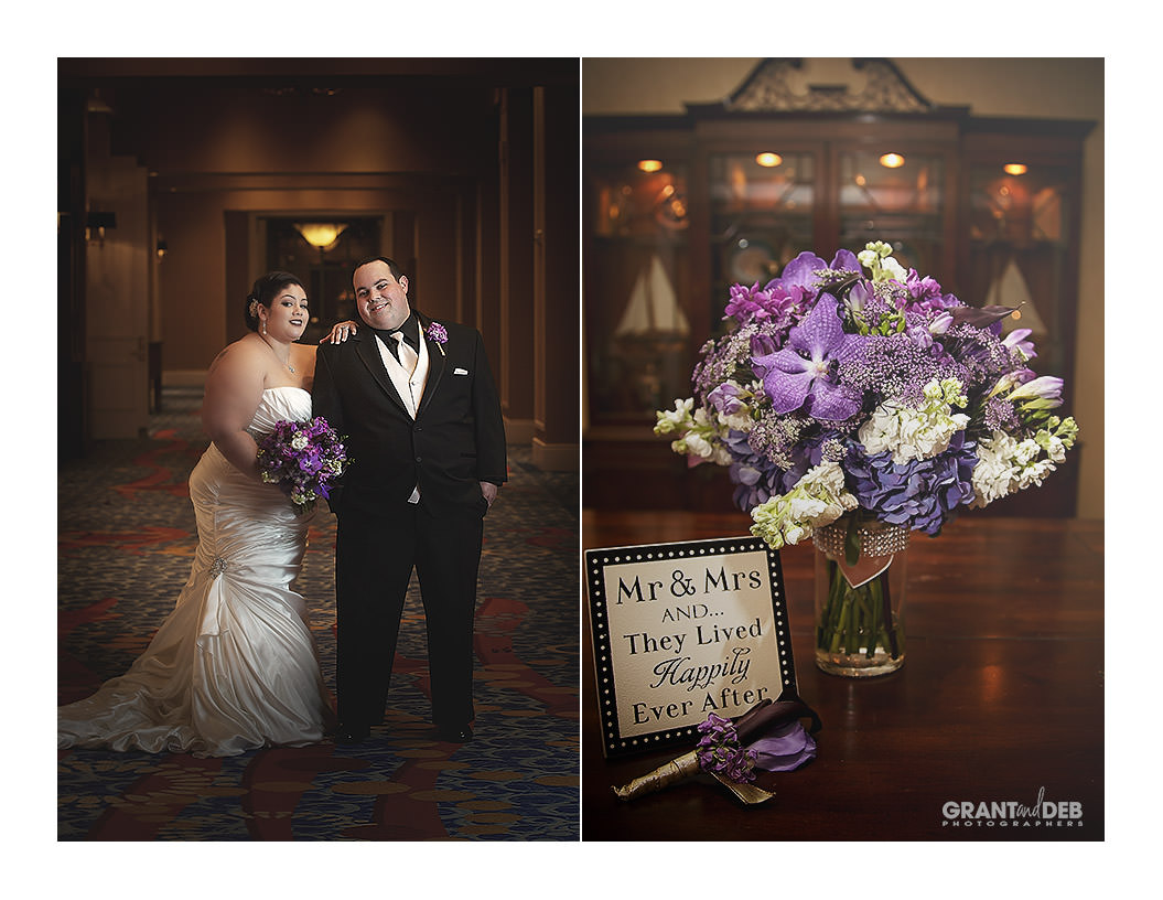portsmouth renaissance wedding photographers | portsmouth wedding photographers - Hampton Roads Wedding Photography - Hampton Roads Wedding Photographers