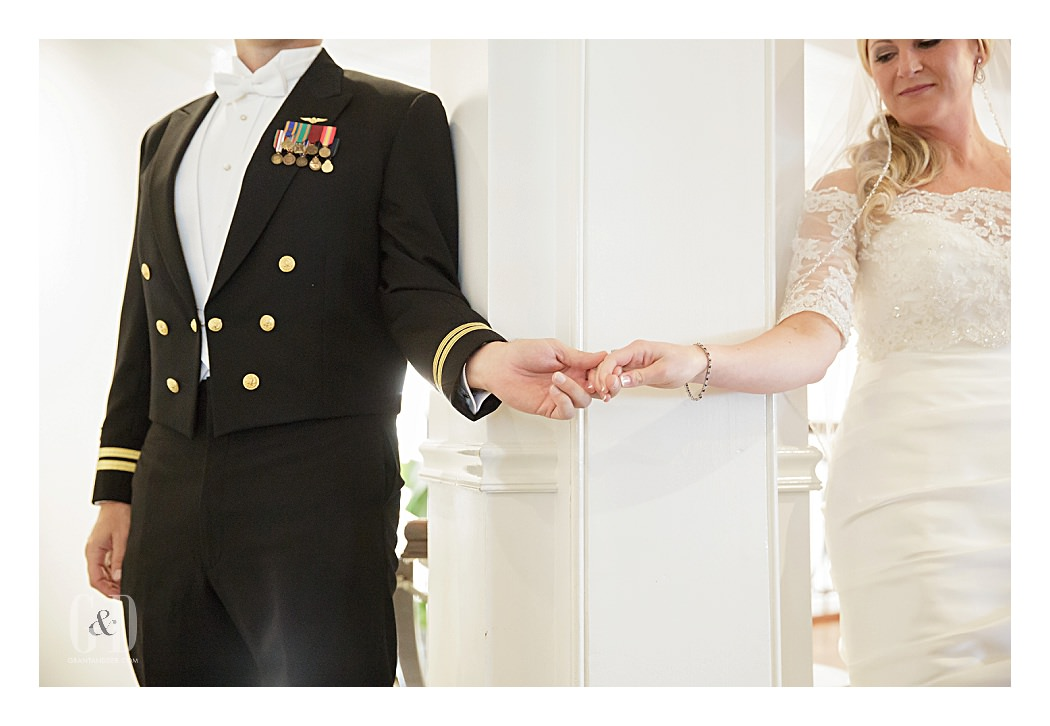 cavalier gold & yacht club wedding photographers - cavalier gold & yacht club wedding photographers