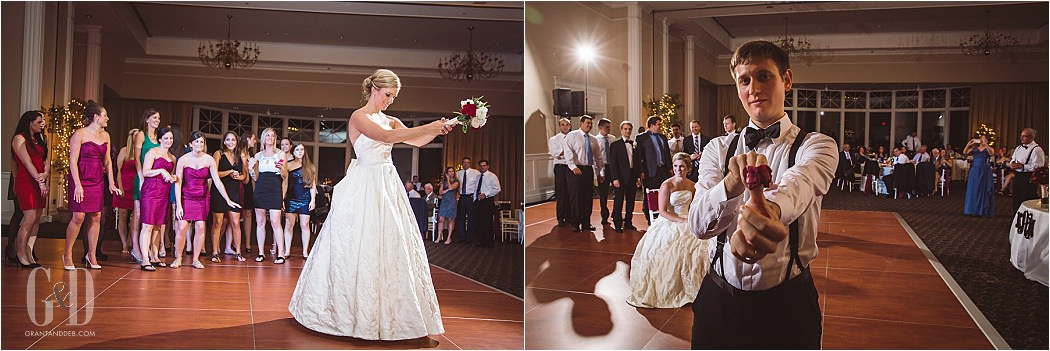 kingsmill wedding photographers - kingsmill wedding photographers