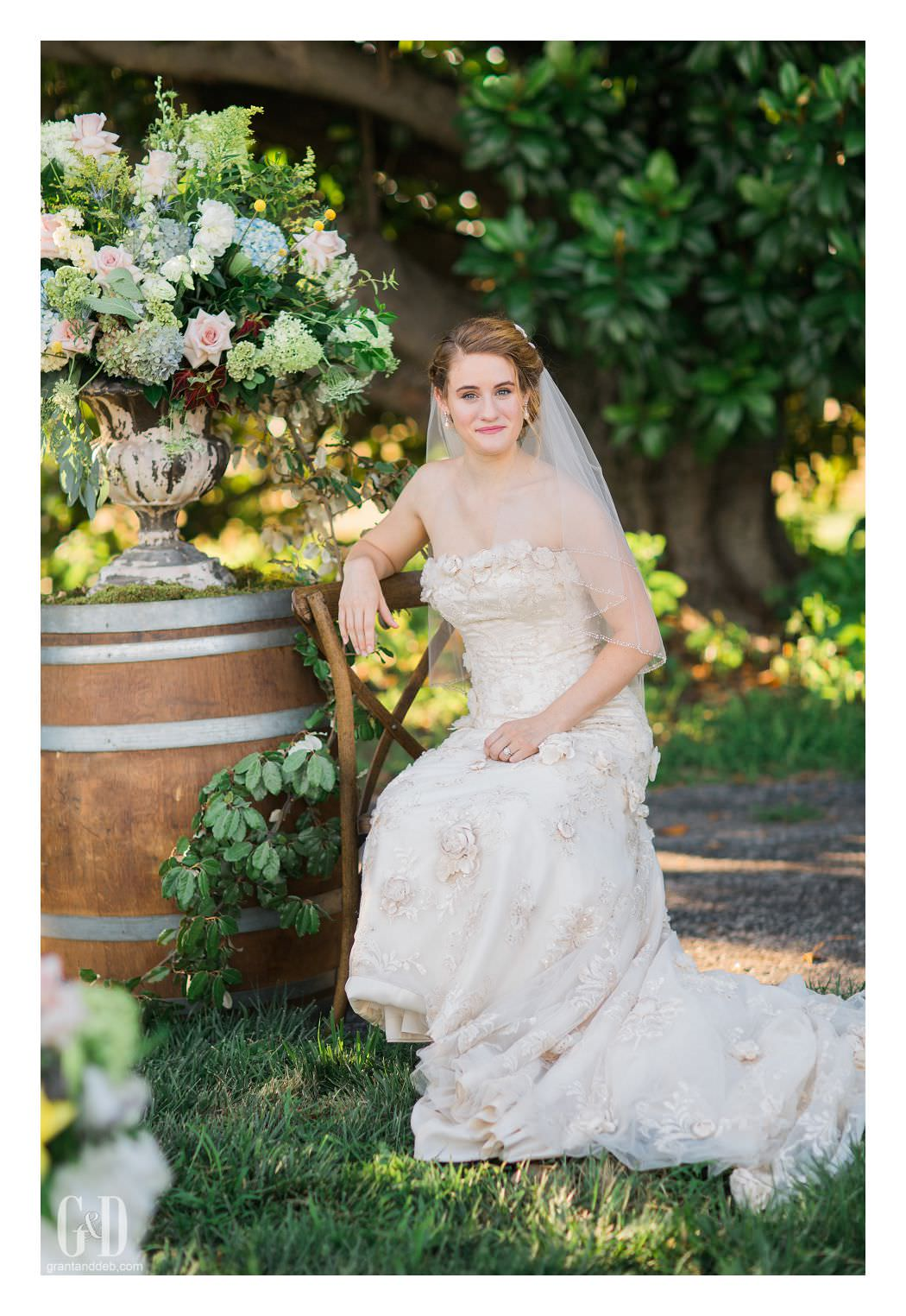 colonial heritage wedding photographers - colonial heritage wedding photographers