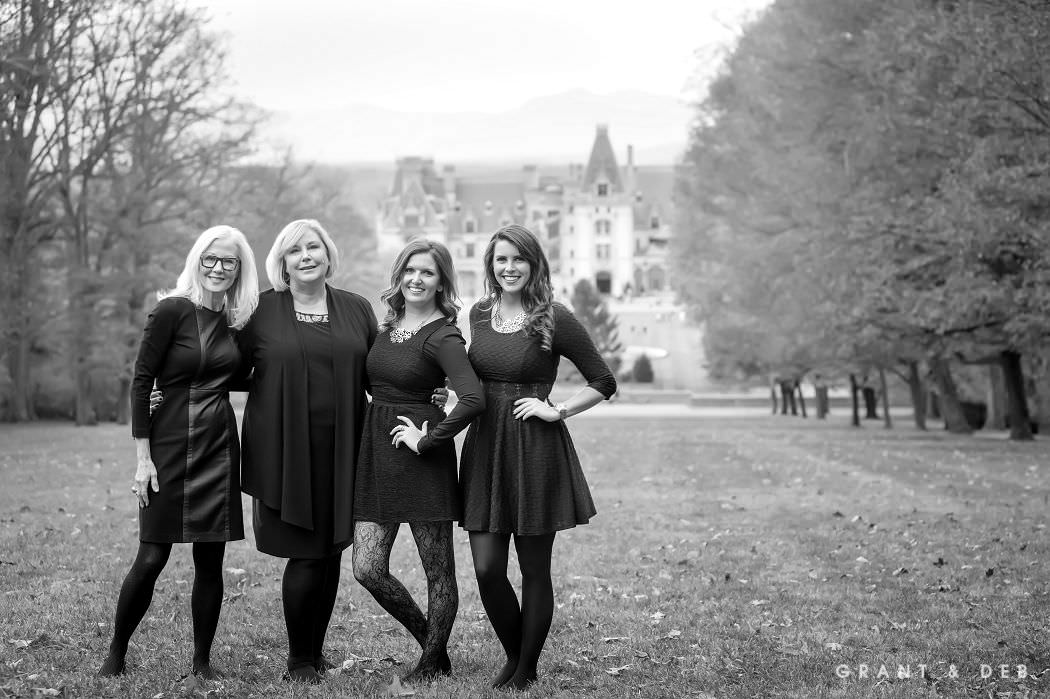 biltmore estate wedding photographers - biltmore estate wedding photography - biltmore estate wedding photographers - biltmore estate wedding photography