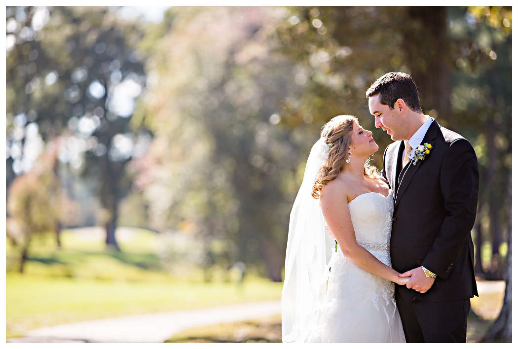 james river country club wedding photographers - james river country club wedding photographers