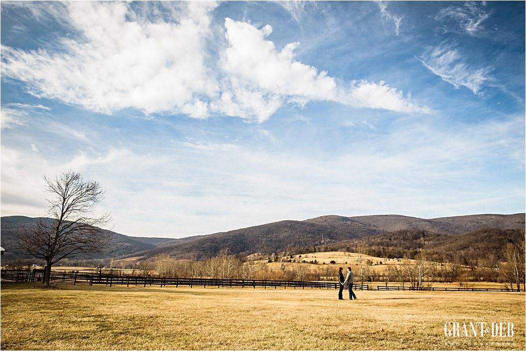 king family vineyards wedding photographers - king family vineyards wedding photographers