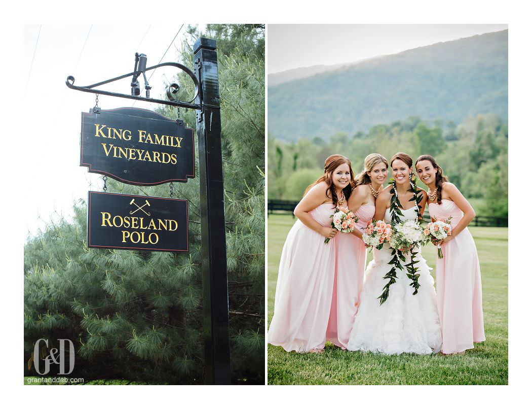 king family vineyards wedding photographers | millennial wedding photographers - king family vineyards wedding photographers | millennial wedding photographers