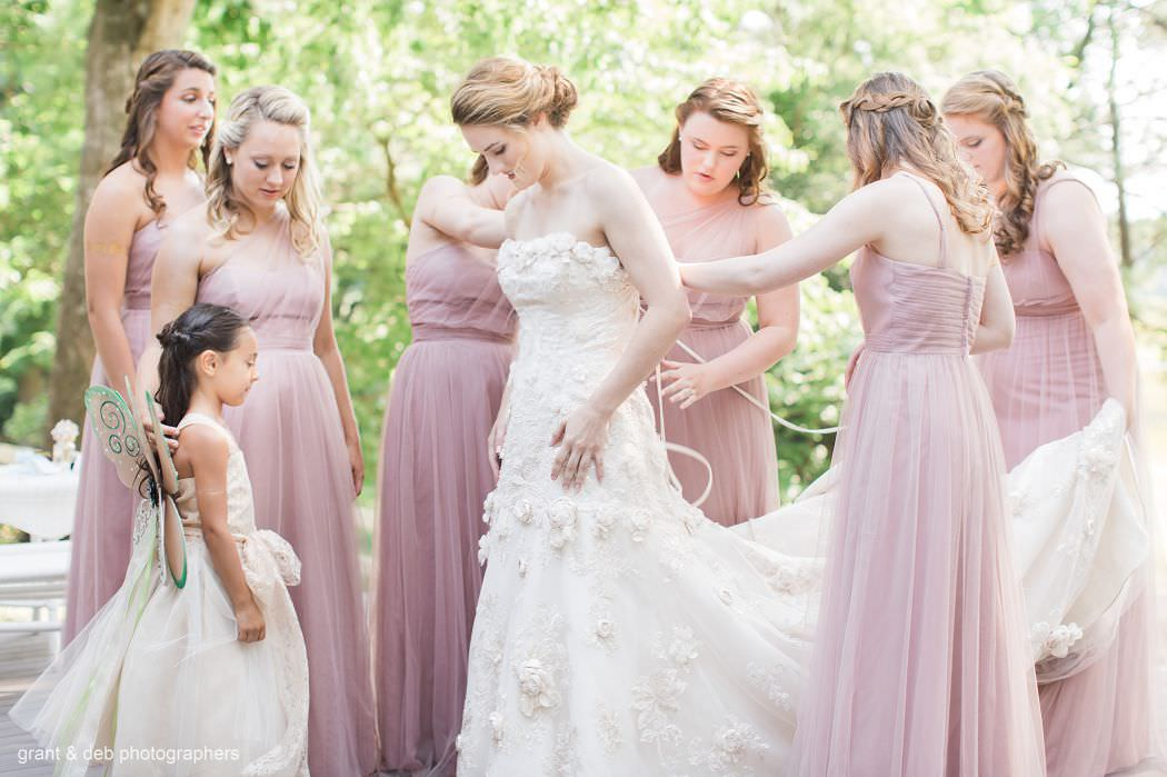 fairy themed wedding - windsor castle wedding photographers - fairy themed wedding - windsor castle wedding photographers
