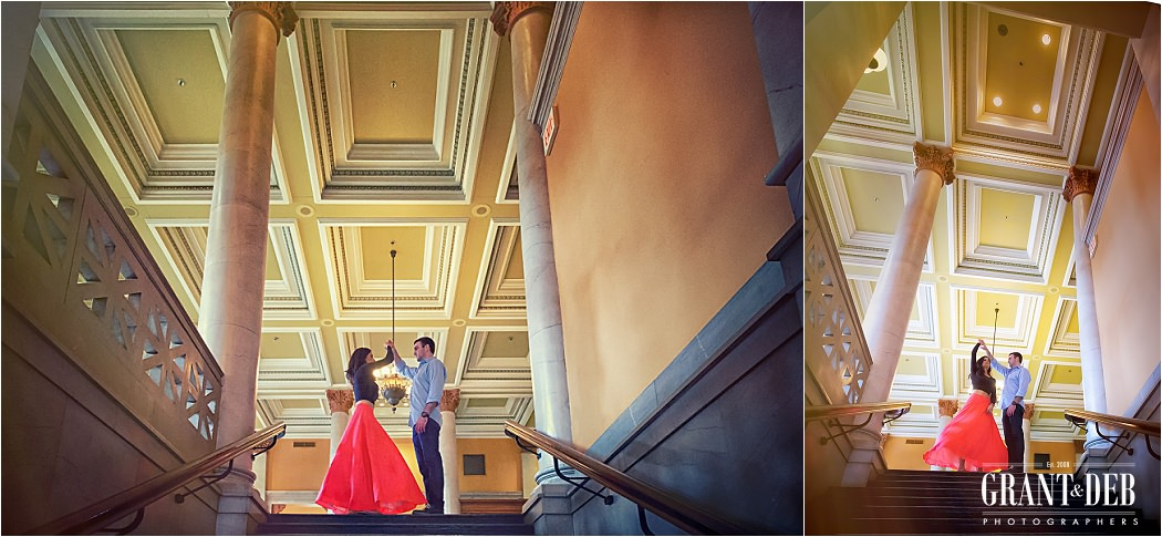 downtown richmond wedding photographers - downtown richmond wedding photographers