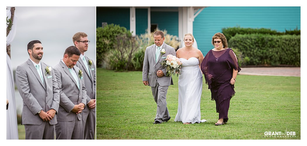 aqua at kings creek marina wedding photography | cape charles wedding photographers - aqua at kings creek marina wedding photography | cape charles wedding photographers