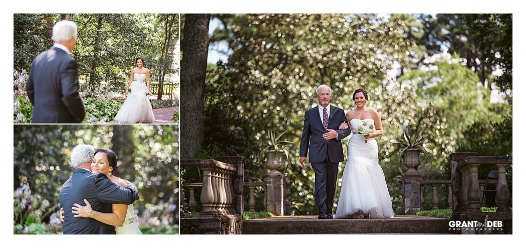 norfolk botanical gardens wedding photography | the water table wedding photography - norfolk botanical gardens wedding photography | the water table wedding photography