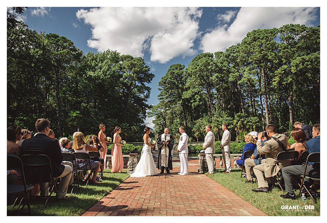 Norfolk Botanical Gardens Wedding Photography | The Water Table Wedding  Photography   Norfolk Botanical Gardens Wedding