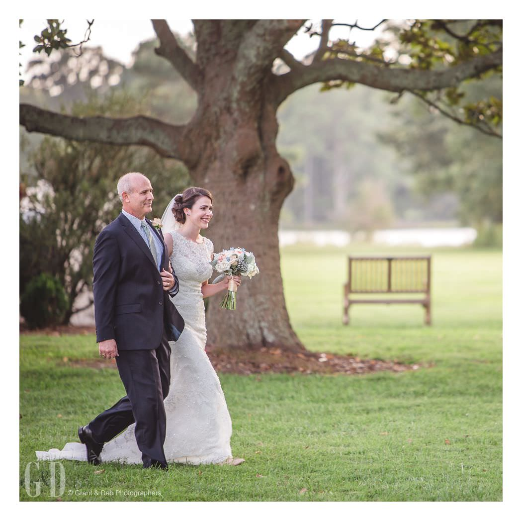 inn at warner hall wedding photographers | millennial wedding photographers - inn at warner hall wedding photographers | millennial wedding photographers