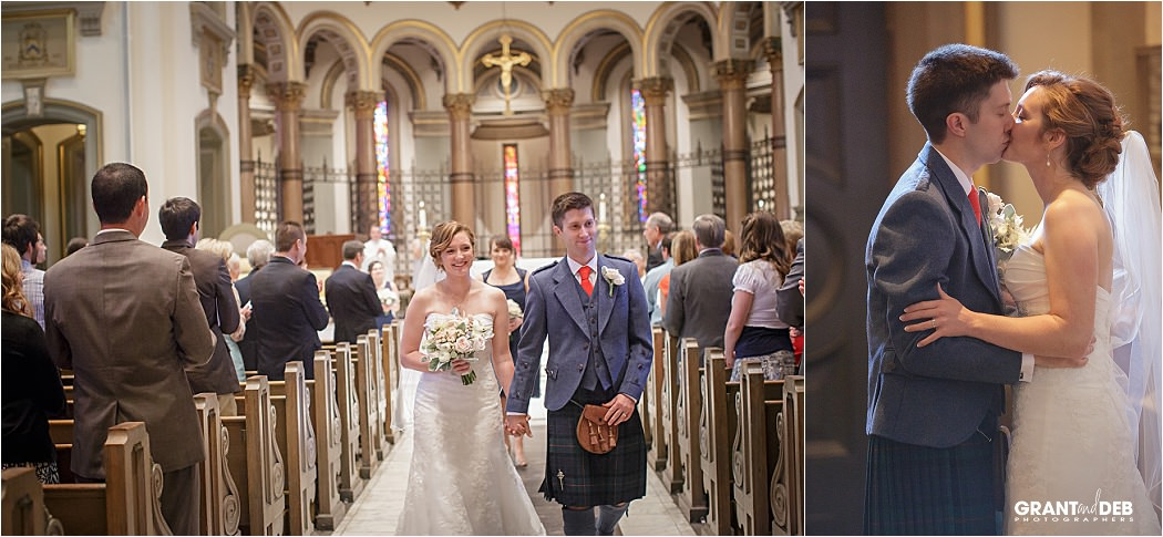 cathedral of the sacred heart wedding photography | richmond wedding photographers - cathedral of the sacred heart wedding photography | richmond wedding photographers