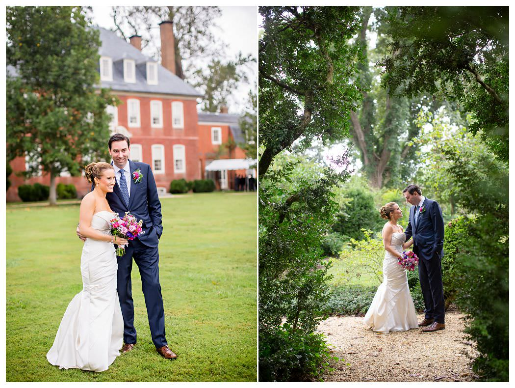 westover plantation wedding photographers - westover plantation wedding photographers