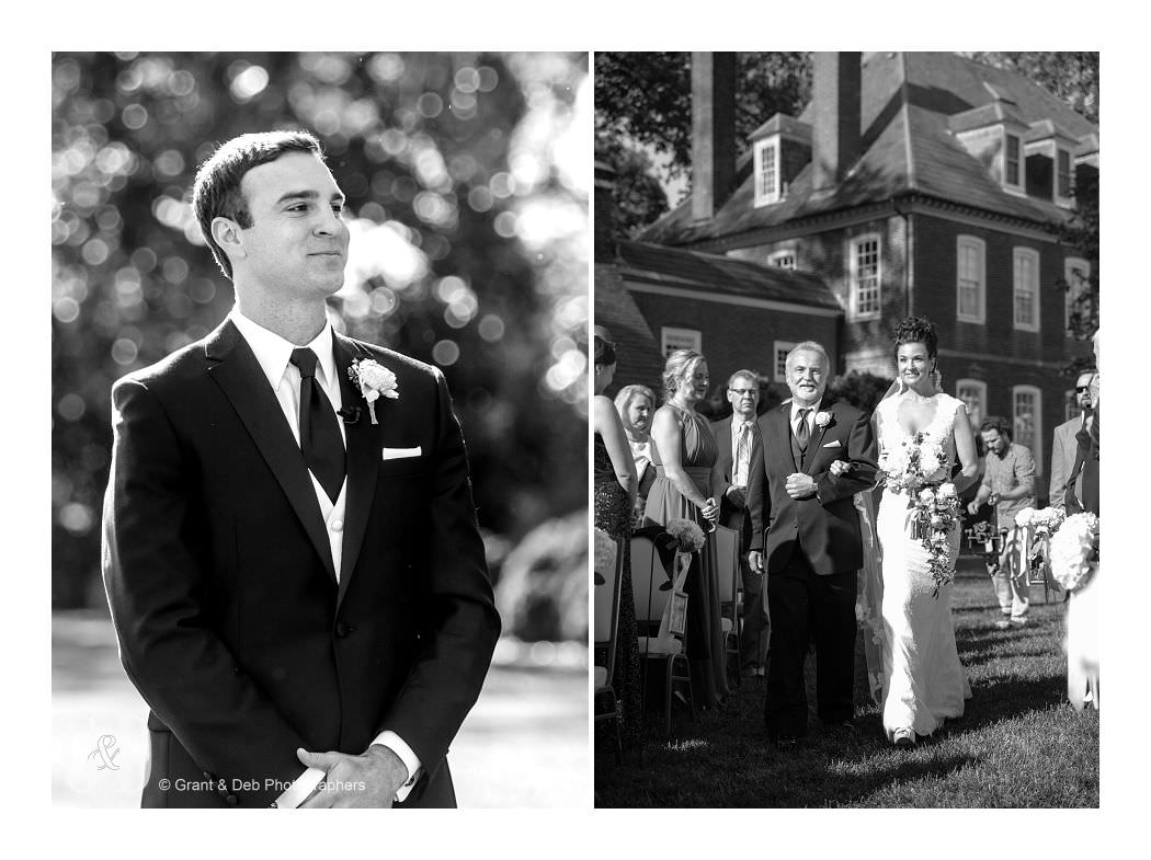 westover plantation wedding photography | millennial wedding photographers - westover plantation wedding photography | millennial wedding photographers