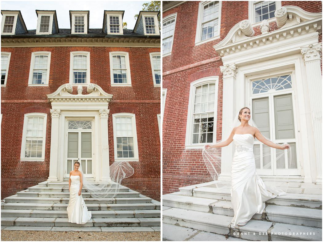 westover plantation wedding photographer - westover plantation wedding photographer