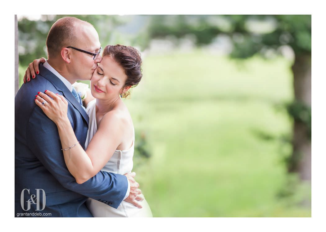 williamsburg wedding photographers - williamsburg wedding photographers