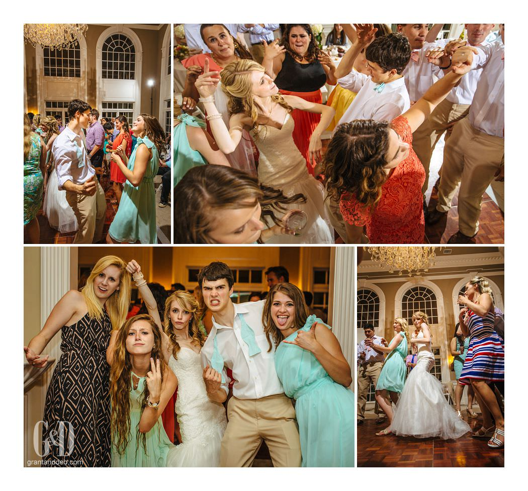 williamsburg winery wedding photographers - millennial wedding photography - williamsburg winery wedding photographers - millennial wedding photography