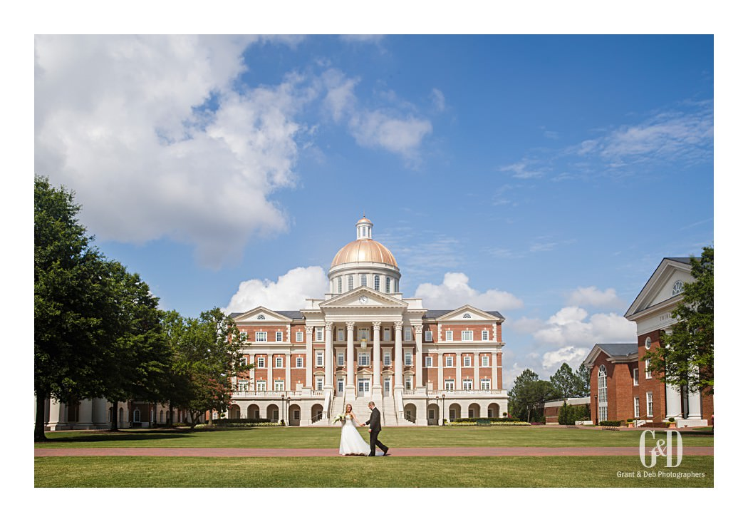 christopher newport university wedding photographers - cnu wedding - christopher newport university wedding photographers - cnu wedding