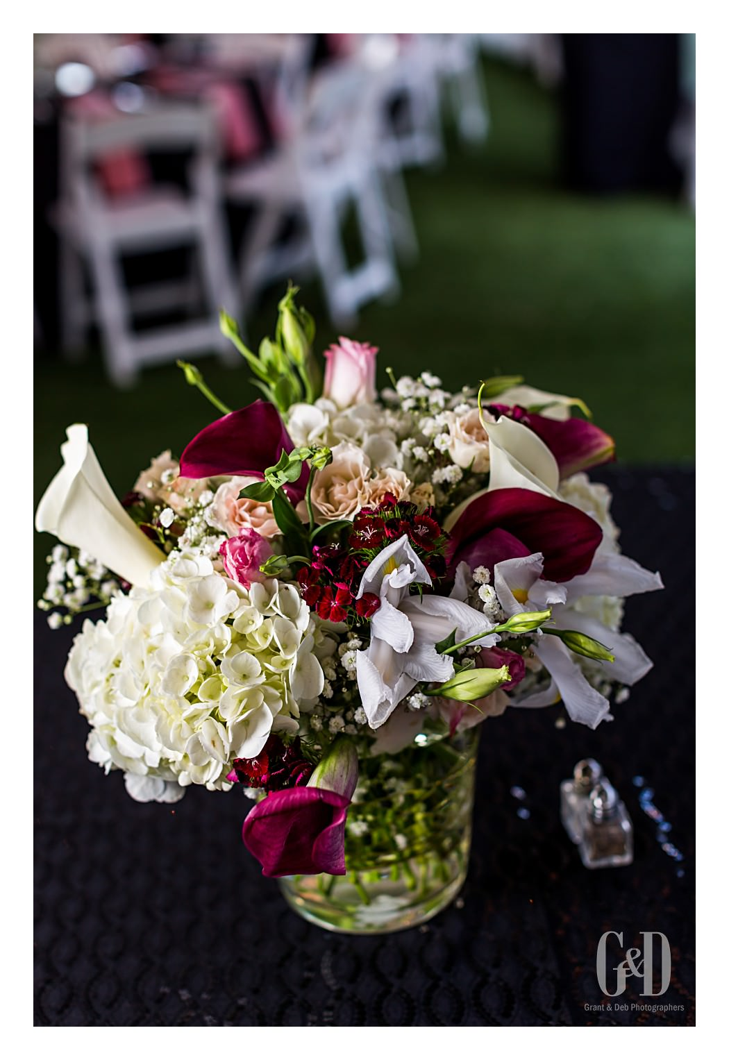 cavalier yacht club wedding photographers - cavalier yacht club wedding photographers