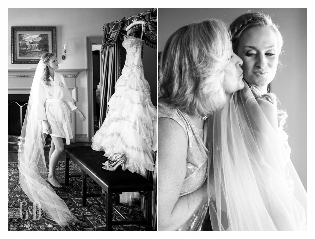 cumberland plantation wedding photography | richmond wedding photographers - cumberland plantation wedding photography | richmond wedding photographers