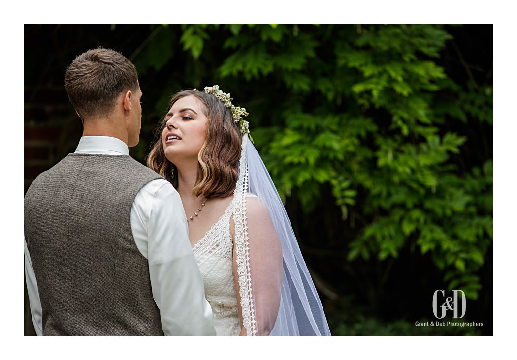 hermitage museum & gardens wedding photographers - hermitage museum & gardens wedding photographers