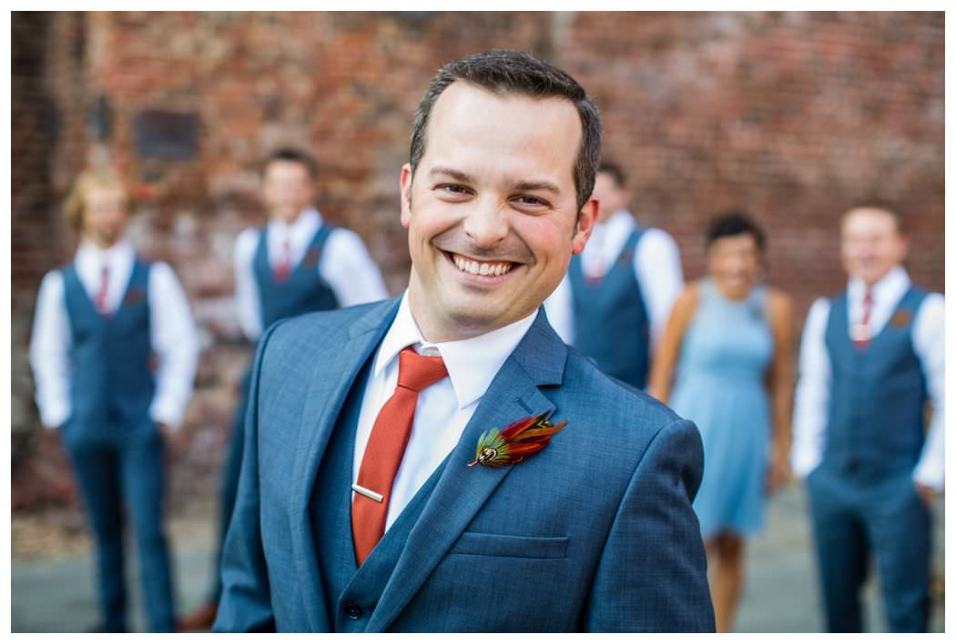 tredegar iron works wedding photographers - tredegar iron works wedding photographers & richmond wedding photography