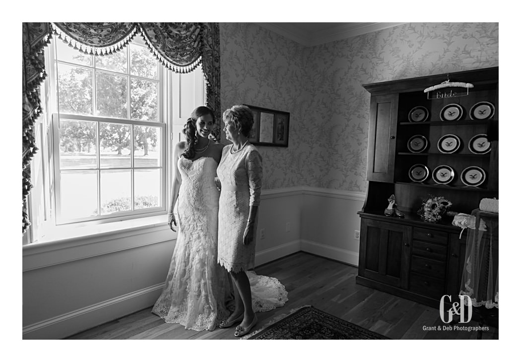 inn at warner hall wedding photographers - inn at warner hall wedding photographers
