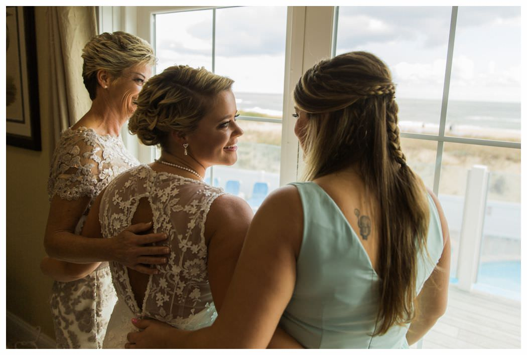 sandbridge beach wedding photography - Hampton Roads Wedding Photography - Hampton Roads Wedding Photographers