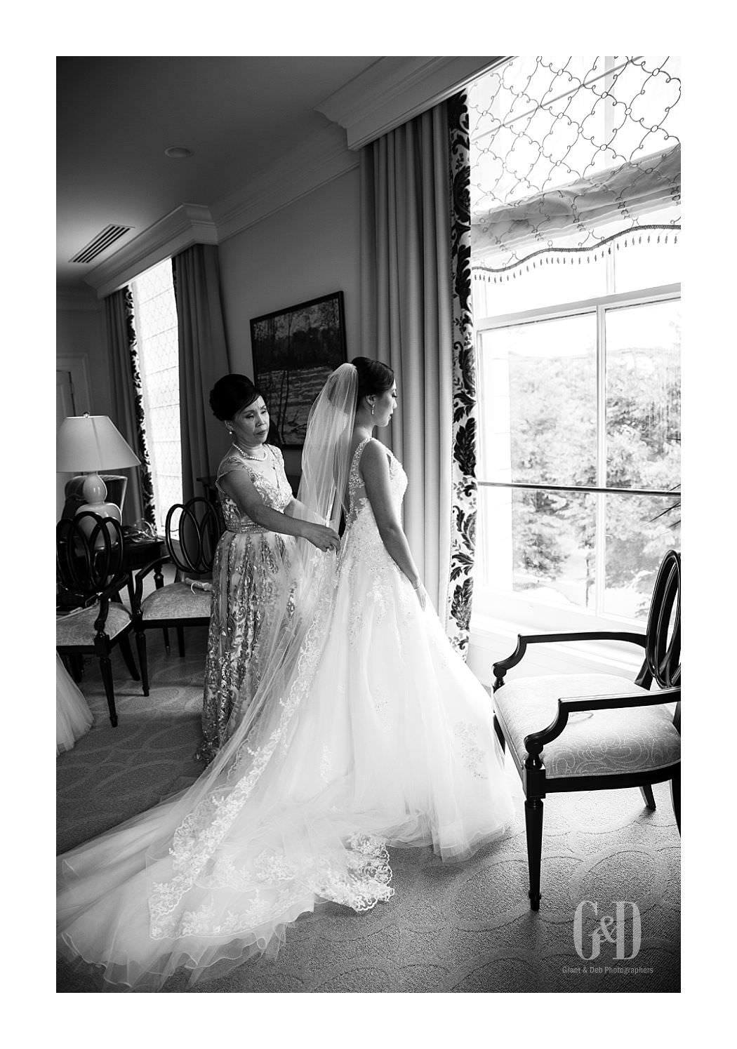 jefferson hotel wedding photographers - jefferson hotel wedding photographers