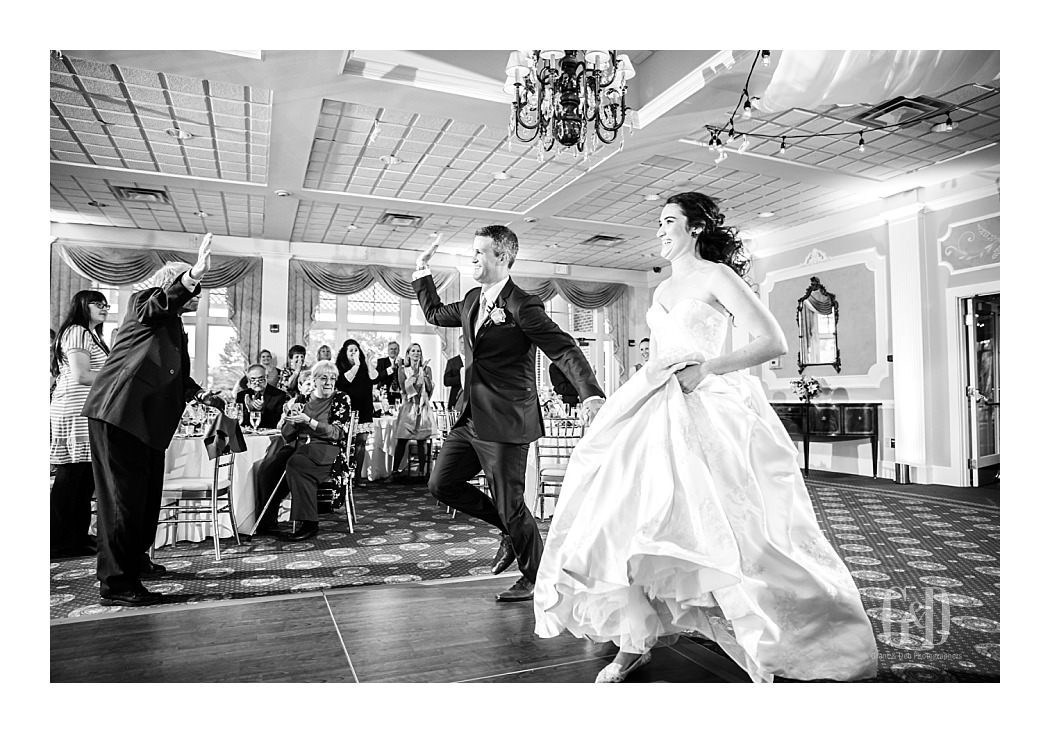 two rivers country club wedding photographers - two rivers country club wedding photographers