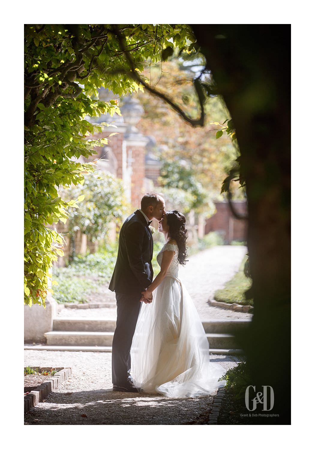colonial williamsburg wedding photographers - williamsburg inn wedding photographers - colonial williamsburg wedding photographers - williamsburg inn wedding photographers