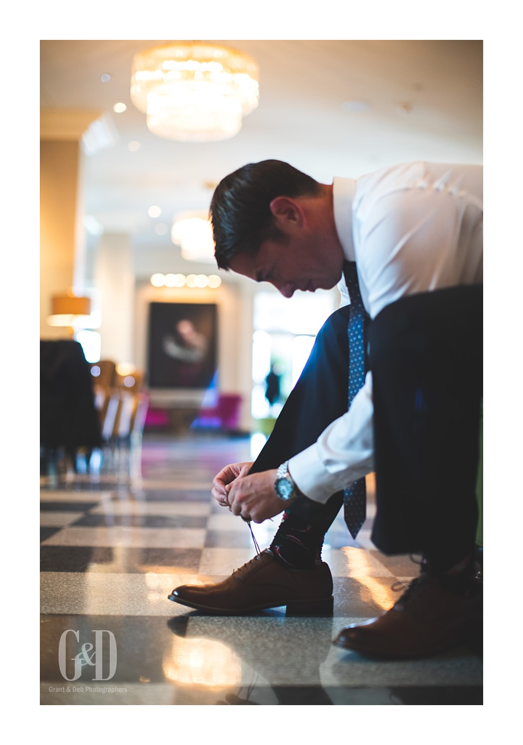 cavalier hotel wedding photographer - cavalier hotel wedding photographer