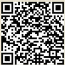 QRcode for Grant & Deb Photographers on Facebook