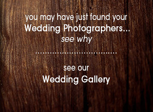 Click here to view our signature wedding photogrpahy galleries